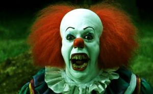 stephen-king-it-clown1