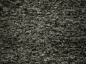noise_image