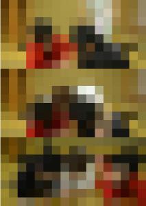 2015-06-26_114855