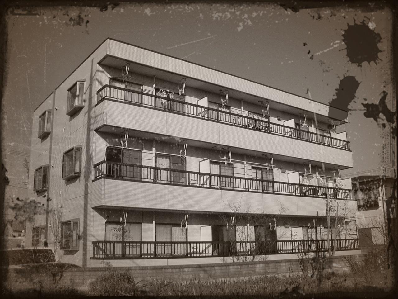 mansyon