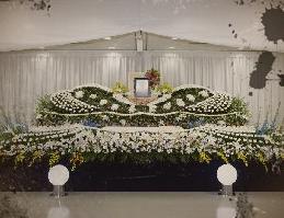 2016-04-04_112945
