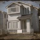 【怖い話】一軒家に引っ越した初日から起きた奇妙な恐怖体験談