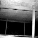【人間の怖さ】俺が学生時代にバイトしてた飲み屋の監禁部屋