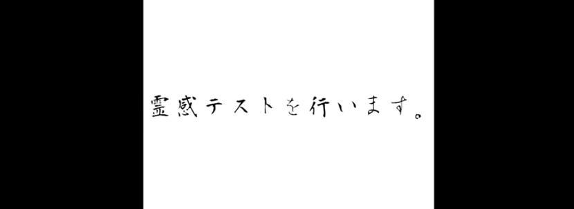 2016-05-20_185917