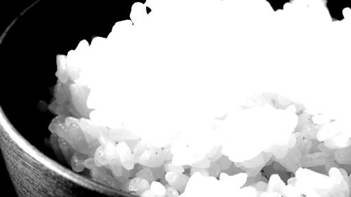 【怖い話】白米を美味しく食べたい人は読まないでください…