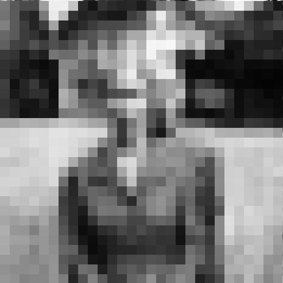 【閲覧注意】意味がわかると怖い女性の画像