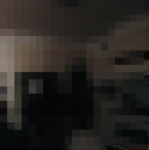 【オカルト画像】亡霊だろうか・・・首つっている