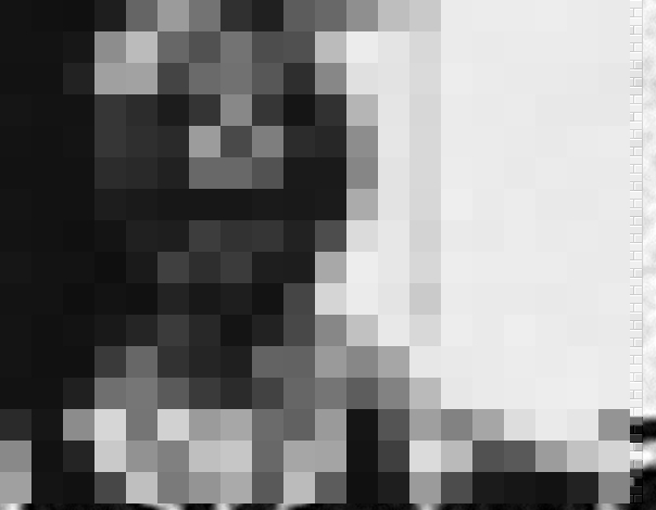 【オカルト画像】泣き叫ぶ女ピエロ
