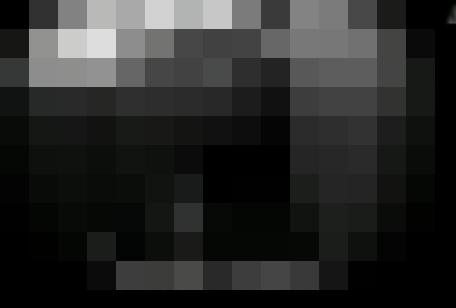 【心霊動画】監視カメラは嘘つかないね・・・
