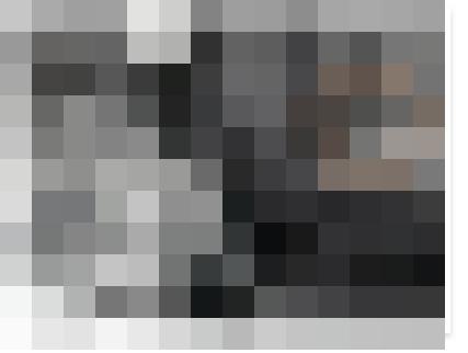 【心霊画像】これってどういう霊なんだろうか???