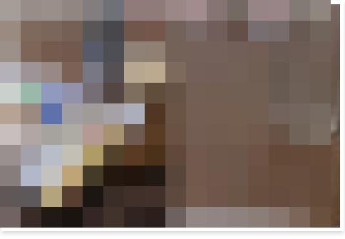 【オカルト画像】小人がプリンを・・・・