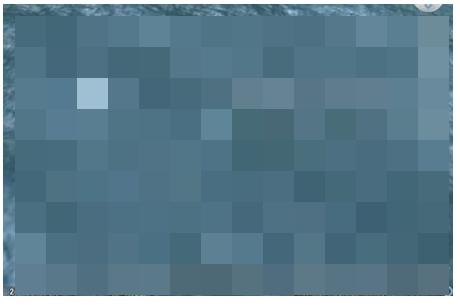 【オカルト画像】グーグルアースってどこまで網羅するんだw