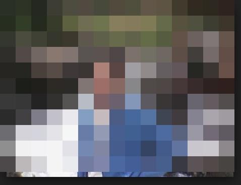 【心霊画像】はっきりと亡霊が写っている???