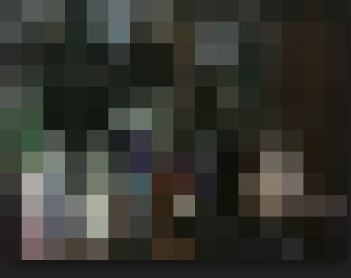 【オカルト画像】三面鏡 このパターン わかってるけど こわい