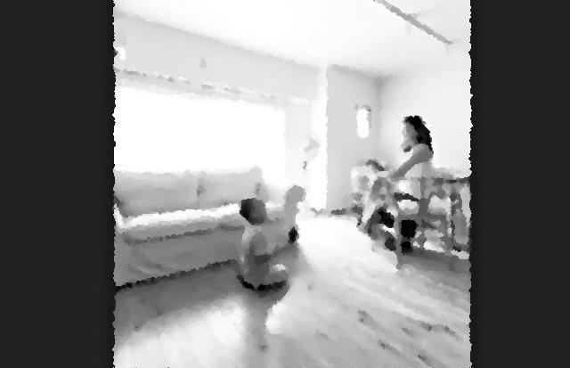 【少し怖い話】父親は帰宅した俺に気がつくと挨拶をしてきたが・・・