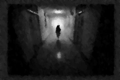 【少し怖い話】霊感は人によって違うのだが・・・